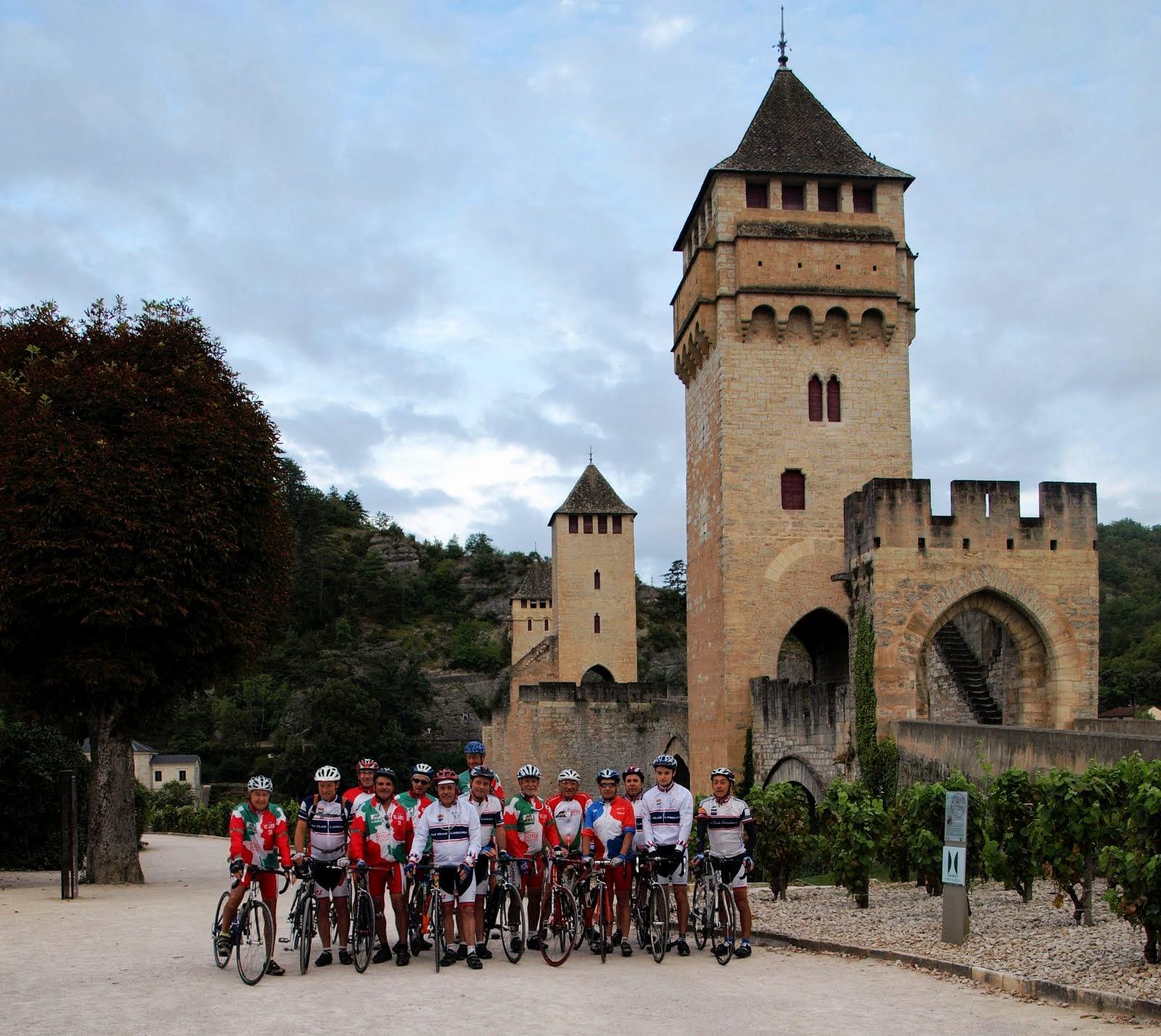Cahors_2013